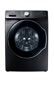 samsung washer .png