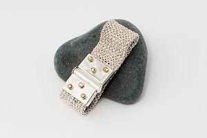 Lauriejewelry-17.jpg