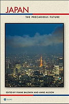 Japan: The Precarious Future (英語)