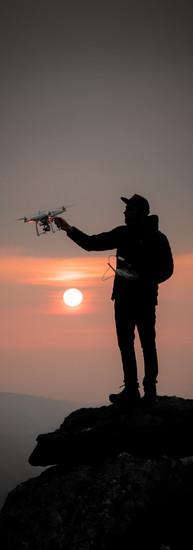 Jim n Drone.jpg