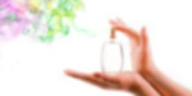 aromas2.jpg