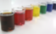 identifying-food-dyes-with-spectrophotom