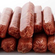 hotdogrecipes.jpg