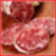 Dry Cured Sausage Recipes Homemade Salami