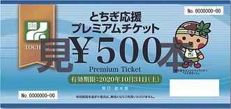 プレミアムチケット.jpg