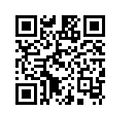 ios_code.jpg