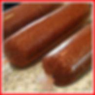 Semi Dry Sausage Recipes Homemade
