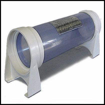 5 Lb Dakotah Body Cylinder (Hopper)