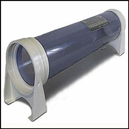 10 Lb Dakotah Body Cylinder (Hopper)