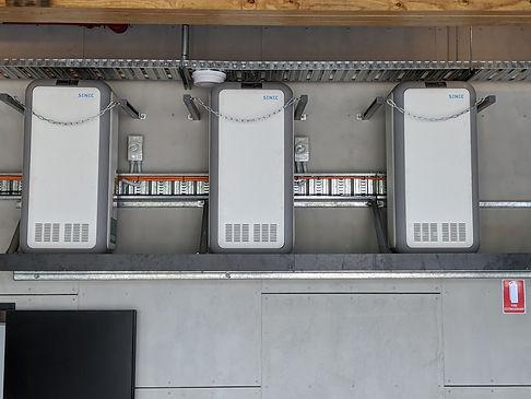 DeHavilland Apartments - Element47 Battery.jpg