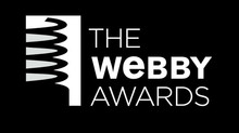 The WEBBY AWARDS Gallery and Archives