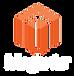 magento-logo-291x300.png
