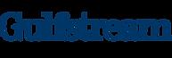 logo-gulfstreamT.png