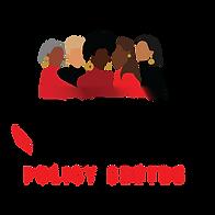 BWPC Logo-01.png
