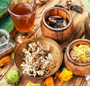 set-healing-herbs_75924-11845.jpg