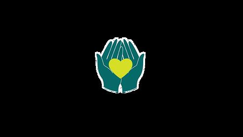 Angel-Hands-SYMBOL-2(transparent).png