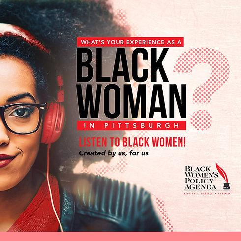 1_Black-Women-Exprie_BWPA_Instgram_1__pe