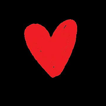 Homewood Logo _Heart Brand Element.png
