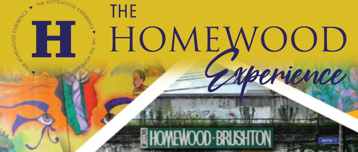 Homewood Web Banner.png