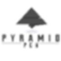 Pyramid Logo - Transparent.png