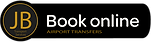 AIRPORT TAXI | ONLINE BOOKING