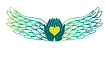 Angel-Hands-Symbol(transparent).png
