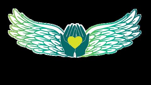 Angel-Hands-Symbol(transparent).png