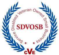 SDVOSB-Certified-470x436.png