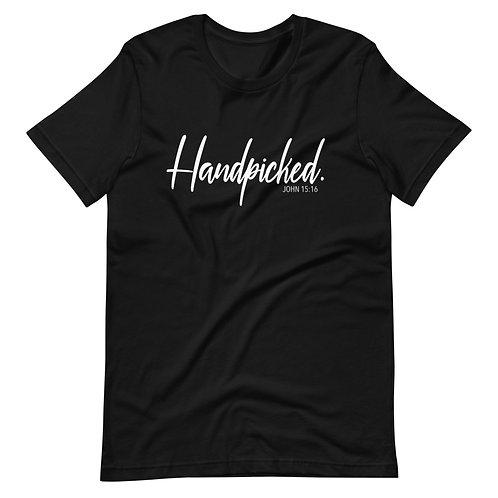 Handpicked T-Shirt