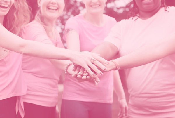 women-fighting-breast-cancer_53876-63177