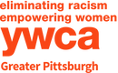 logo_greater_pittsburgh.png
