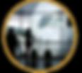 JB%20Transport%20Services_edited.png
