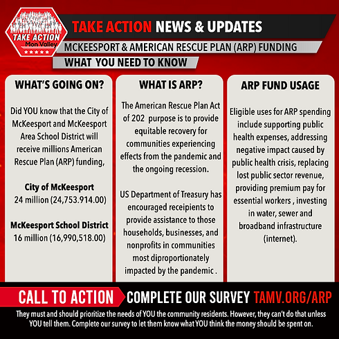 TAMV news and updates- ARP.png