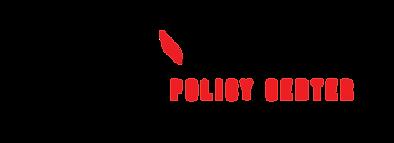 BWPC Logo_Text - Horizontal.png