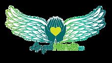 Angel-Hands-Logo(transparent).png