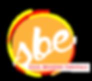 logo-Web-01_2x.png
