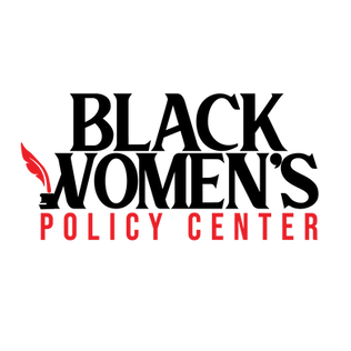 BWPC Logo_Text Only.png