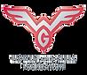 wgf-logo_edited.png