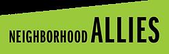 NeighborhoodAllies_Primary_Full-Color_RG