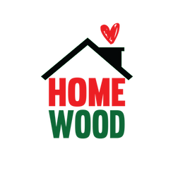 Homewood Logo _Primary- Red-Green.png
