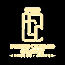 FINAL light logo.png