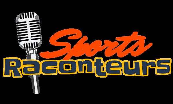 Sports-Raconteurs_logo_final.png