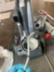 cable repair.jpg