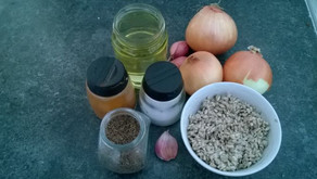 Brotaufstrich des Monats Mai: Veganer Obatzda oder Koabatzda