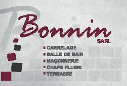 Bonnin Carrelage_edited