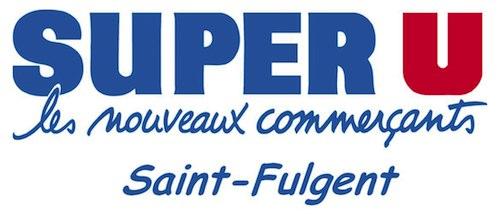 SUPER U ST FULGENT