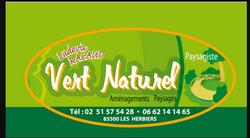 VERT NATUREL LES HERBIERS_edited