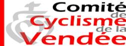 COMITE CYCLISME VENDEE