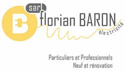 SARL FLORIAN BARON