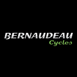 BERNAUDEAU CYCLES